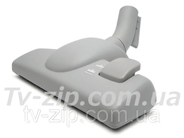 Насадка для пылесосов ELECTROLUX ZE-011