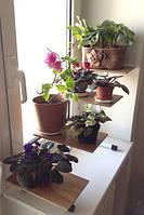 Подставка для цветов Тоскана, фото 1