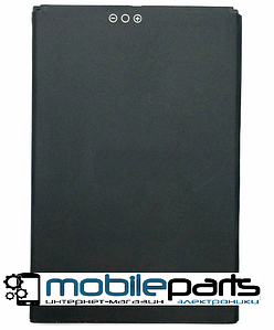 Оригинальный аккумулятор АКБ (Батарея) Kiano Elegance 5.1 (Li-ion 3.8V 2050mAh)
