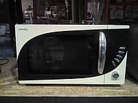 Микроволновая печь Scarlett SC-293