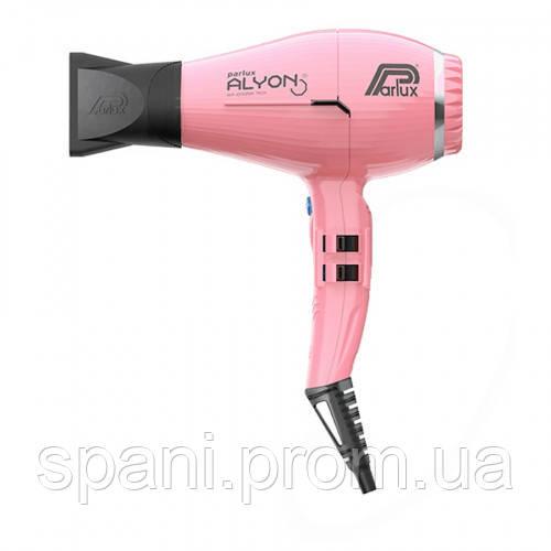 Фен Parlux Alyon розовый 2250W
