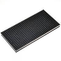 Светодиодный модуль P10DIPO-W белый для светодиодных экранов и вывесок IP65