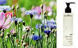 Academie Аква – гель для демакияжа глаз «Дромский синий василёк»,200 мл, фото 5