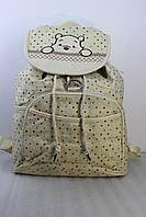 Рюкзак женский 99-1121