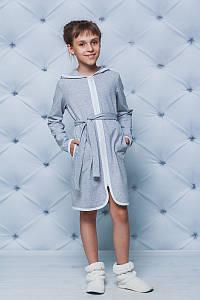 aef61e9aab79a Детские махровые халаты оптом и в розницу купить в Кременчуге | im ...
