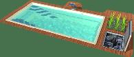 Біо-басейни