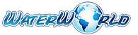 Композитні ( скловолоконні ) басейни WaterWorld ( США - Україна )