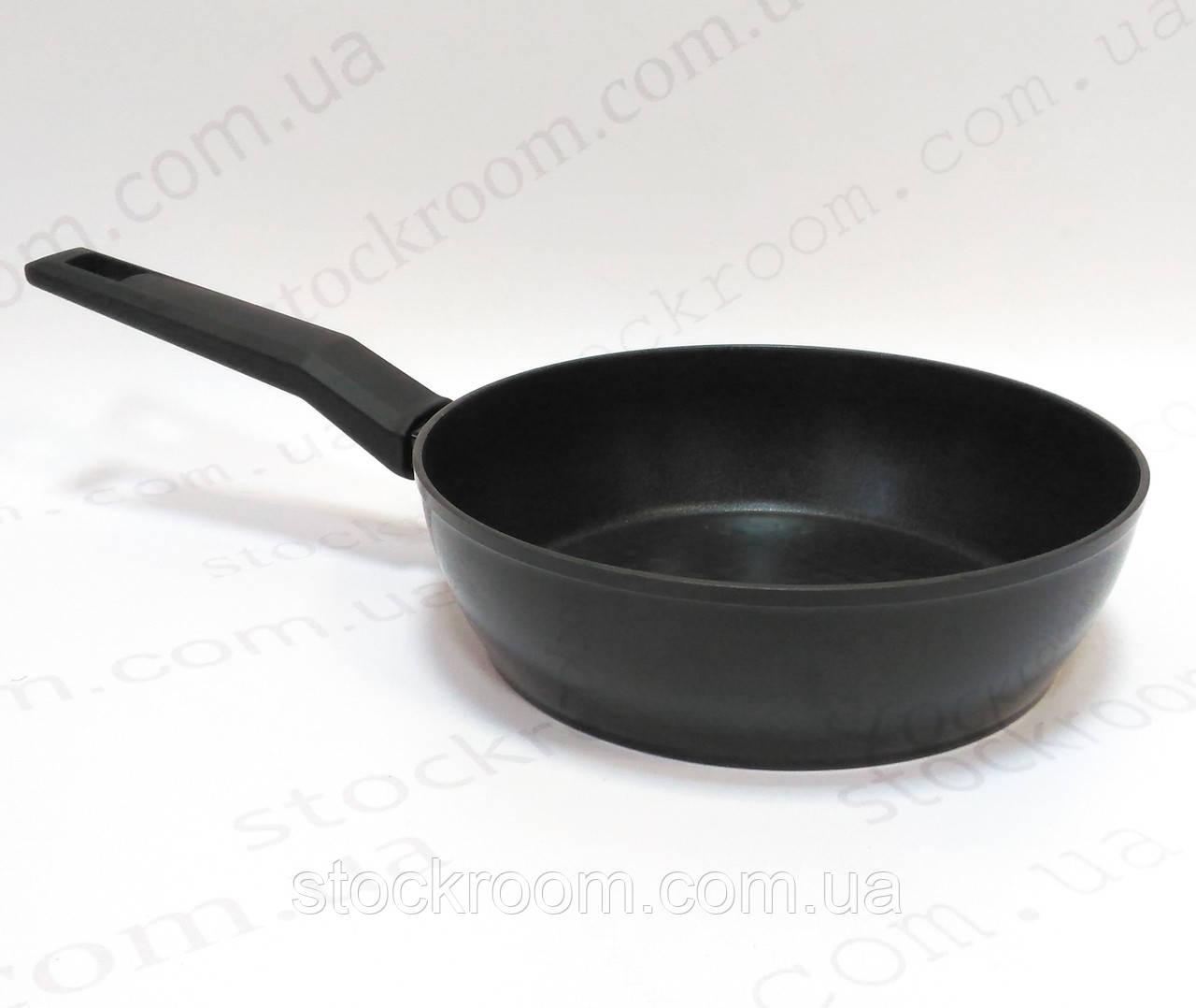 Сковорода с антипригарным покрытием Krauff 25-45-065 Ø 24 см