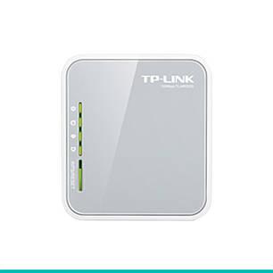 TP-Link TL-MR3020, фото 2