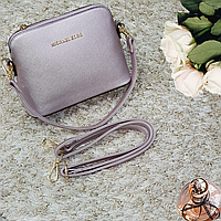 Брендовая маленькая женская сумка