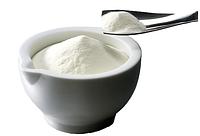 Сухое обезжиренное молоко 1,5%, ГОСТ