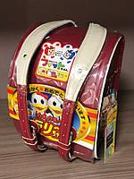 Школьный ранец Randoseru (Matsugoro&Pals), фото 1
