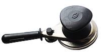 """Ключ закаточный """"Запорожье"""", полуавтомат (с ямкой, заводской)"""