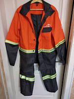 Костюм рабочий ( Arcelor Mittal )