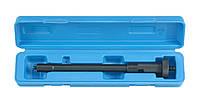 Приспособление для снятия медных шайб форсунок дизельных двигателей (9G0118) Force
