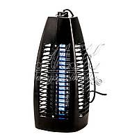 Москитный светильник DELUX на 30 м/кв, AKL-12