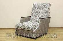 МАЛЮТКА кресло-кровать
