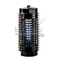 Москитный светильник DELUX на 20 м/кв, AKL-8
