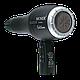 Фен профессиональный для волос Moser Edition Pro (2100 W) 4331-0050 , фото 2