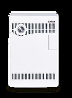 Газовый котел парапетного типа ATON Compact 7E , одноконтурный