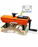 Измеритель прочности сцепления кирпича ОНИКС-1.СК