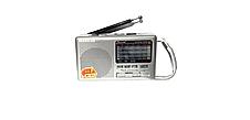 Радиоприемник GOLON RX-60, фото 2
