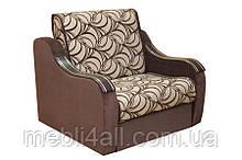 МАРТА 0.8м кресло-кровать
