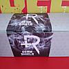Заживляющая пленка для тату DERM SHIELD (размер 100х20см), фото 4