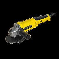 Угловая шлифмашина Старт СШМ-125/1150 (DDQ-10139)