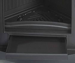 Печь Bronpi BREMEN, фото 3