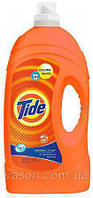 Гель для стирки Tide Color & White  5.65л 85 стирок