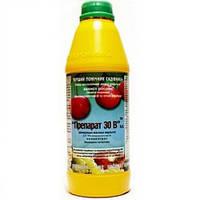 Инсектицид Препарат 30В (900мл) — для ранне-весенней и летней обработки сада от вредителей