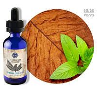 NicVape Tobacco Carolina Cool 0 mg/ml (30 ml)