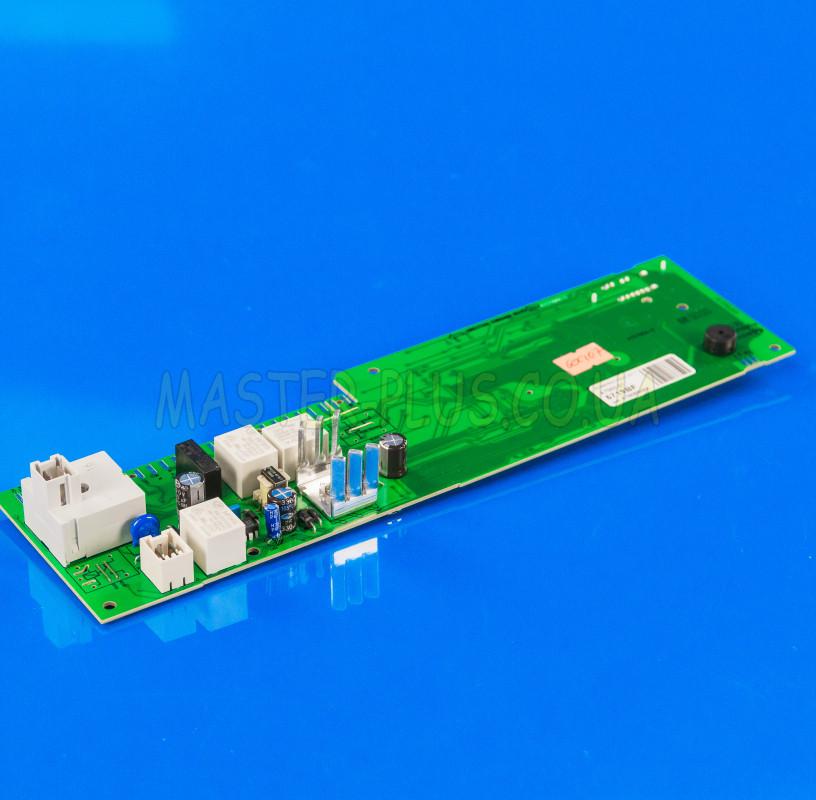 Модуль (плата) управления) Атлант 908081400082