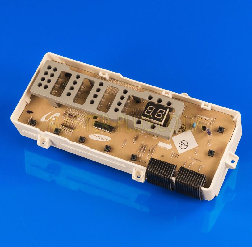 Модуль (плата) управления Samsung MFS-TBF1NPH-00