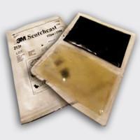 Двукомпанентный компаунд 3M Scotchcast 2131.