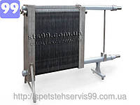 Охладитель А1-ООЛ-10 для соков