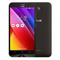 """Смартфон Asus Zenfone Max ZC550KL 2/16Gb Black (УЦЕНКА), 2sim, 5000mAh, 5.5"""" IPS, 13/5Мп, фото 1"""