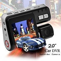 Автомобильный видеорегистратор DVR I1000, Регистратор, навигатор, видеорегистратор