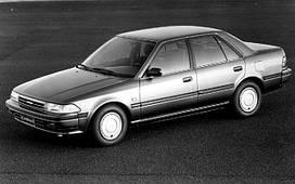 Toyota Carina II 1988-1992г.в.