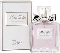 Женская туалетная вода Christian DiorMiss Dior Blooming Bouquet