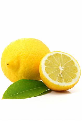 Эфирное масло Лимона, 15 мл, фото 2