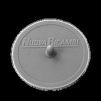 Резиновая заглушка(слепой фильтр для холдера)