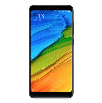 Смартфон Xiaomi Redmi 5 3/32, фото 2