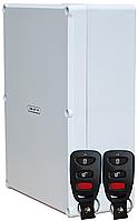 Охранная сигнализация GSM-Хит-РК.V3