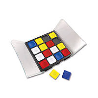 Игра Rubik's - Переворот (10596), фото 1