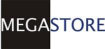 MEGASTORE.in.ua