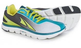 Кросівки жіночі Altra One 2.5 US 6.5