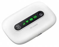 Мобильный роутер со встроенной батареей Wi-Fi-3G Huawei E5331 (Vodafone, ТриМоб, LifeCell, Киевстар) нов