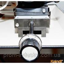 Заточной станок Kaindl RMS-M для дисковых ножей, фото 3
